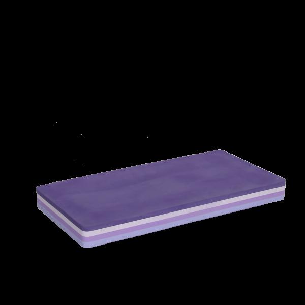 Roller_M_Prod_multi_purple_top_png
