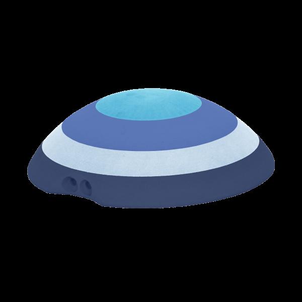 Turtle_M_Prod_multi_blue png