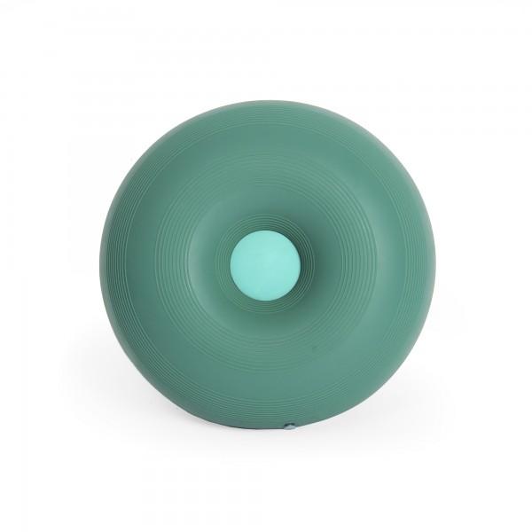 small_donut_dark jade