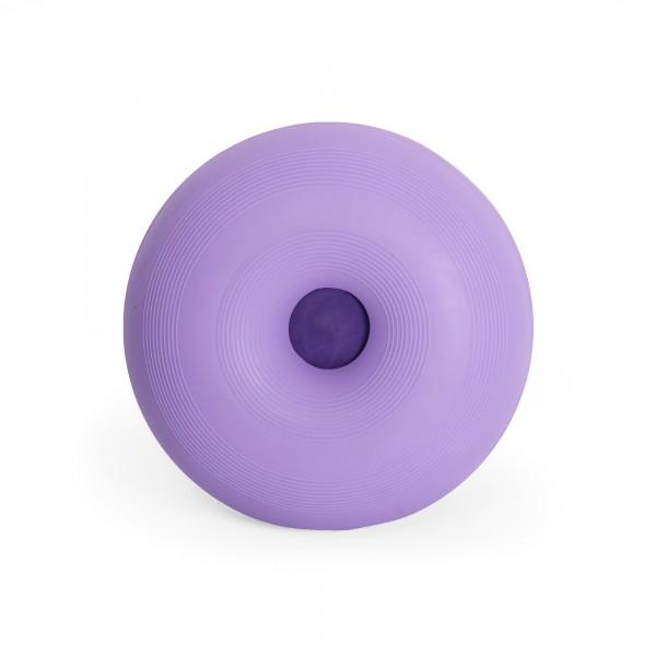 small_donut_light_purple